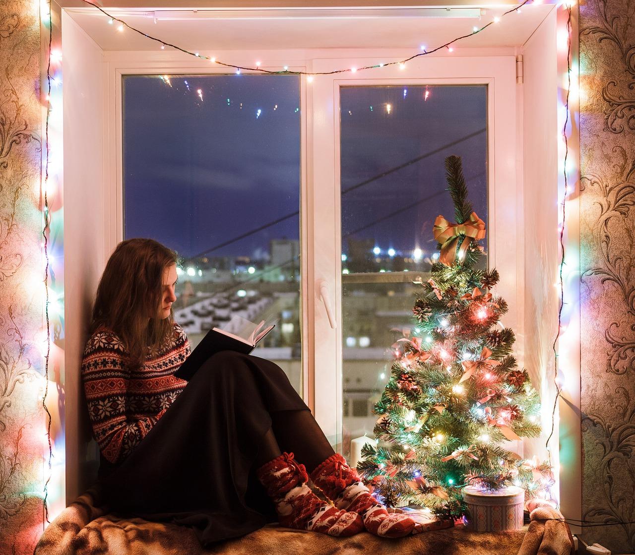 Noël Emmaüs